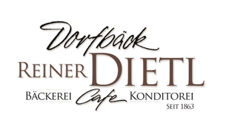 Partner - Bäckerei Dietl