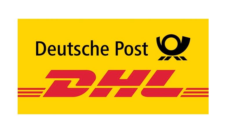 Partner - DHL