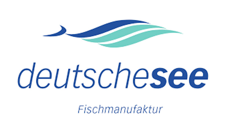 Partner - Deutsche See