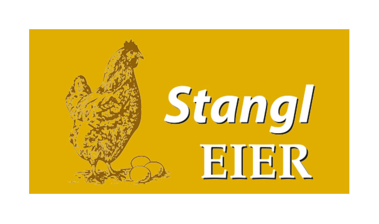 Partner - Stangl Eier
