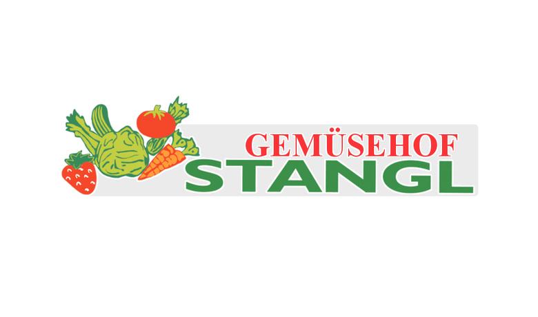 Partner - Gemüsehof Stangl